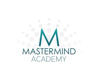 Mastermind Academy