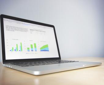 Conversie optimalisatie voor meer aanvragen en meer aankopen
