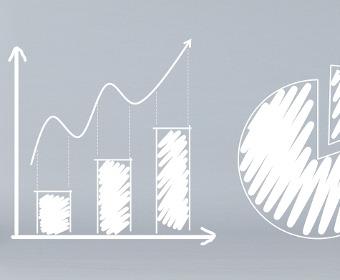 Website analyse en analyse van bezoekcijfers