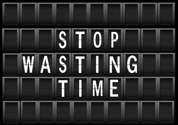 Zelf geen tijd om zakelijk te bloggen? Probeer onze blogservice.
